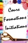 1eed50905f8bbce1e3a42e660b987232 Cours, formations et atelier - Agenda-couture