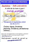 5cf11ba69d9af7b6f517c257818993f5 Events tagged with Centre-Val de Loire - Agenda couture