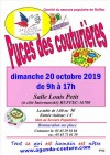 5f63c646fea5ea292296867af1e49716 Events tagged with Nouvelle-Aquitaine - Agenda couture