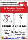 6f1b2e5caee69aed9343e03f2bbaddc9 Dates puces et brocantes couture - Agenda-couture