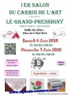 7b74ad25cf795071818558562bf60485 Events tagged with Centre-Val de Loire - Agenda couture