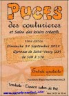 7e5daac8d4dc367f24139b9b6b2efdf6 Events tagged with Nouvelle-Aquitaine - Agenda couture