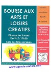 7ecd9a73b0dbb768a63f323ff1861aee Events from Loisirs créatifs et D.I.Y - Agenda couture