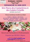 8fe7393f701a7d16099d1a1ed40ec1be Events tagged with Occitanie - Agenda couture