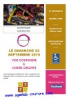 b9211d50f679f43186c30466314e691c Events tagged with Occitanie - Agenda couture