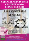 ba8b1b7b10e41fe292e375a60b690174 Events tagged with Centre-Val de Loire - Agenda couture