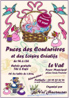 Events from Cours, formations - Agenda couture cours couture,cours patron,cours styliste, cours,atelier,initiation, démonstration,demonstrations,formations,metier de la mode,styliste