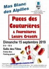 ca58999381bc0cb7f8baf38fe8717fbd Events tagged with Provence-Alpes-Côte d'Azur - Agenda couture