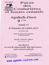 d62abc9844336e3941c5844f09f01112 Events tagged with Nouvelle-Aquitaine - Agenda couture