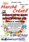 ee7678c8f9527814abb1c8a847b2a004 Events tagged with Nouvelle-Aquitaine - Agenda couture