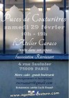 ffb7d3eef04d6ae2904dd3f44cdd37ca Events from Puces des couturières - Agenda couture