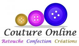 CoutureOnline