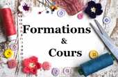 cours_formation_couture Cours, formations et atelier - Agenda-couture